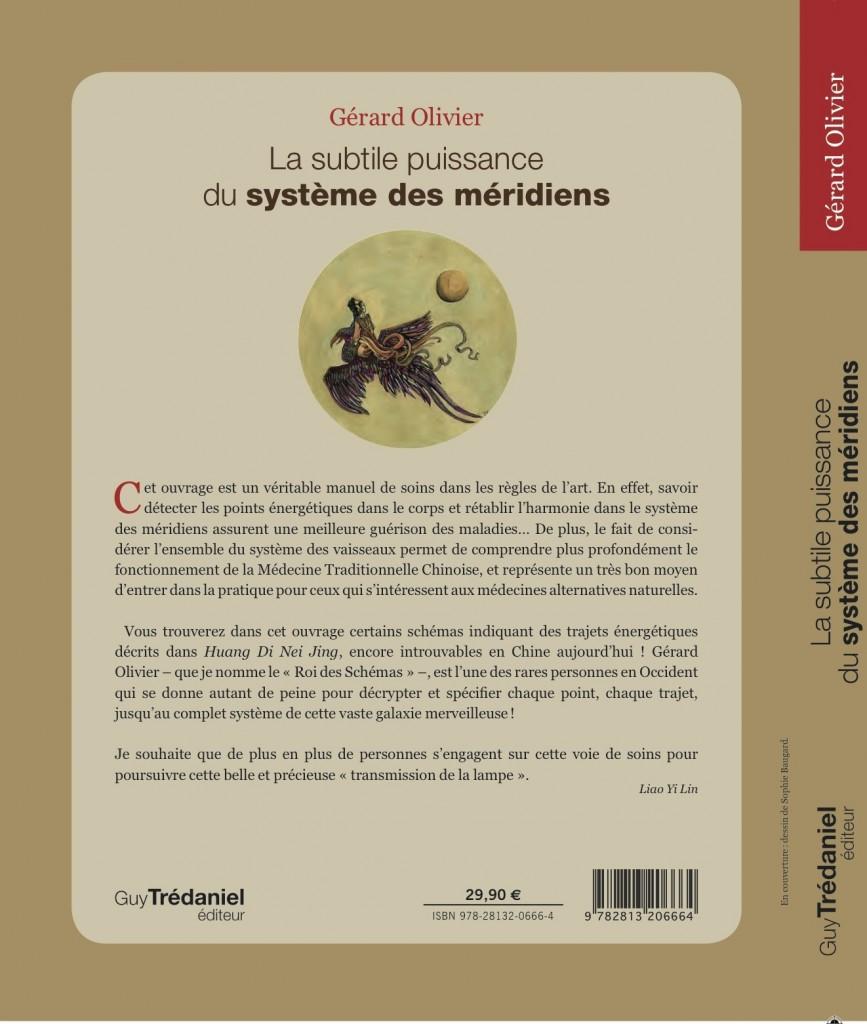 4ème couv définitive-GérardOlivier-BAT[1]
